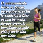 Promesa para la eternidad