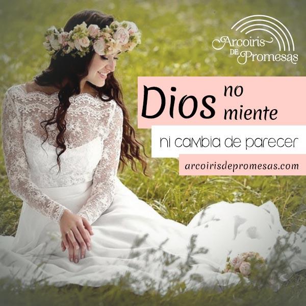 no dejes de creer mensaje de aliento para la mujer cristiana