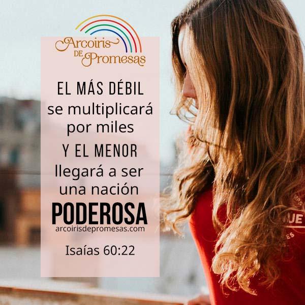 dios te engrandecera mensaje cristiano de aliento para mujeres que sufren