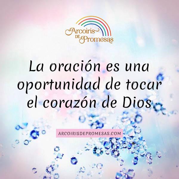 oracion toca el corazon de dios mensaje de aliento para la mujer cristiana