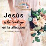 Dios siempre está contigo