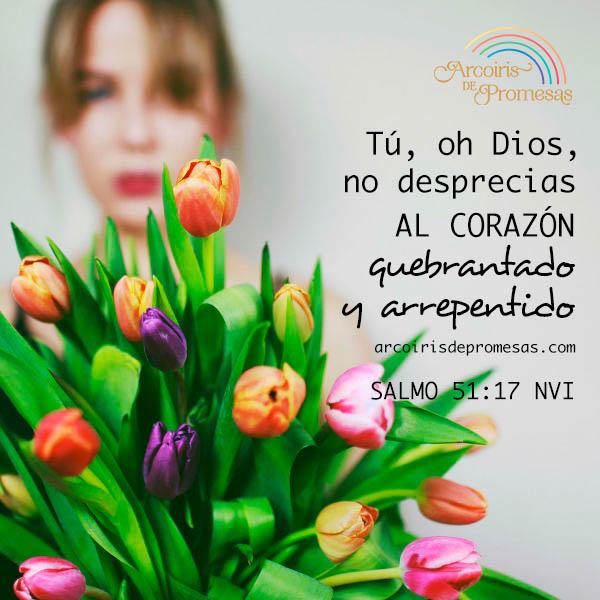 oracion de reconciliacion con dios