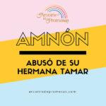 Amnón