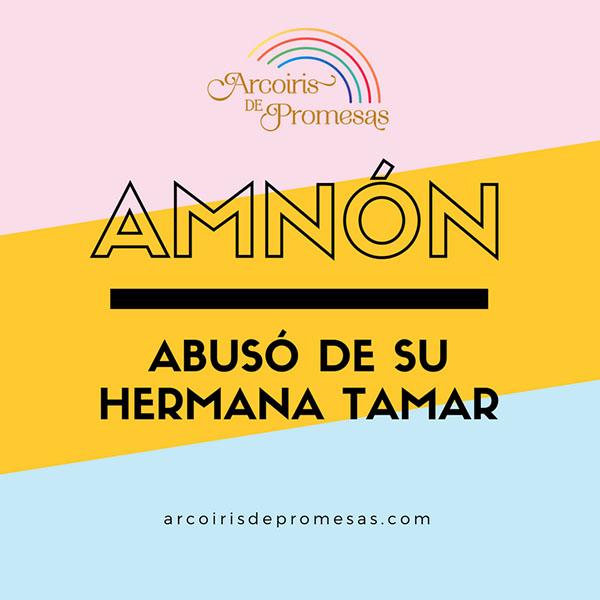amnon