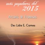 """DESCARGA """"Las 25 reflexiones más populares del 2015"""""""