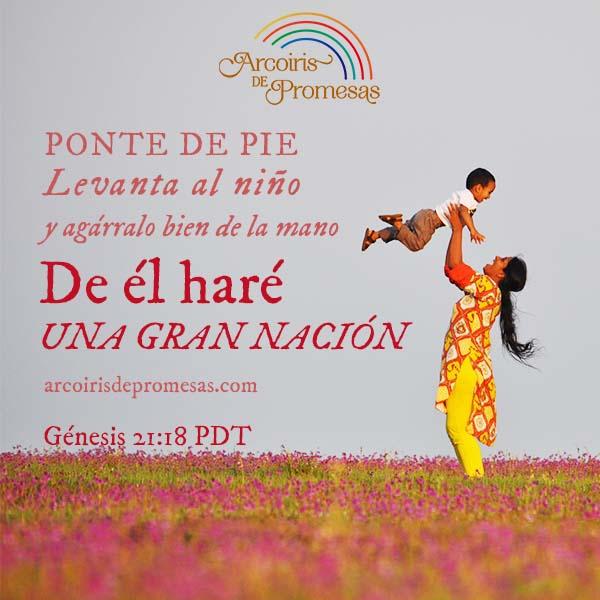 feliz dia de las madres mensaje de aliento para las madres cristianas