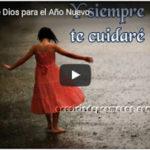 VIDEO: Promesas de Dios para el Año Nuevo