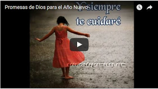 promesas de dios para el año nuevo feliz año nuevo videos cristianos