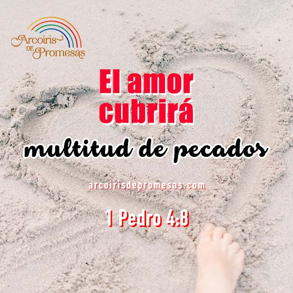 elige el camino del amor