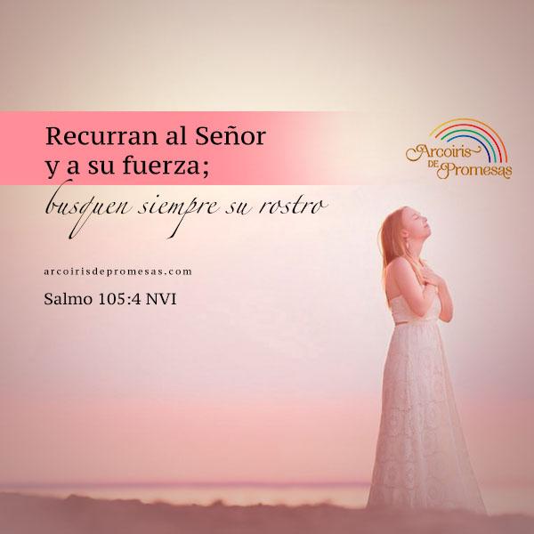 buscar el rostro de dios mensaje de aliento para la mujer cristiana