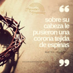 5 pruebas bíblicas de que Jesús es el Rey de reyes
