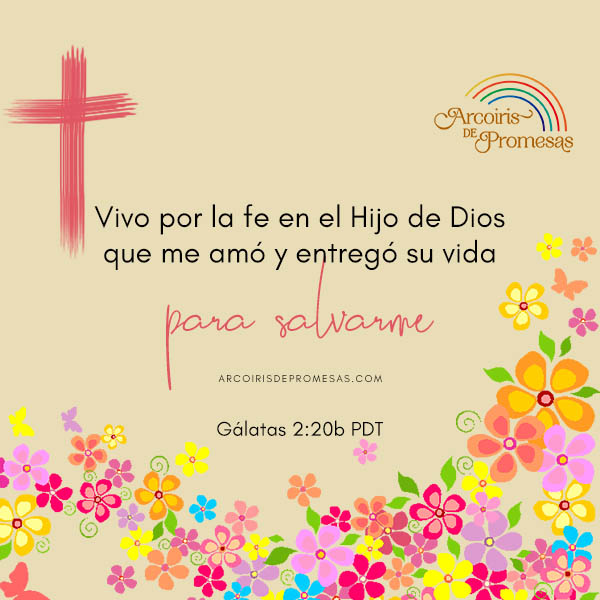 la esencia de la semana santa mensajes cristianos