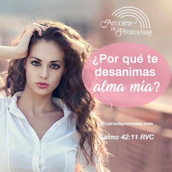 3 consejos para vencer el desanimo mensaje cristiano de aliento para mujeres