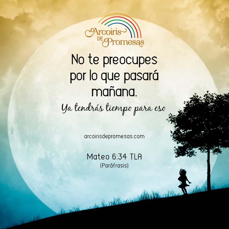 versiculos biblicos para combatir la preocupacion mensaje para mujeres preocupadas