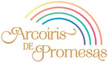 Logo-AP-color
