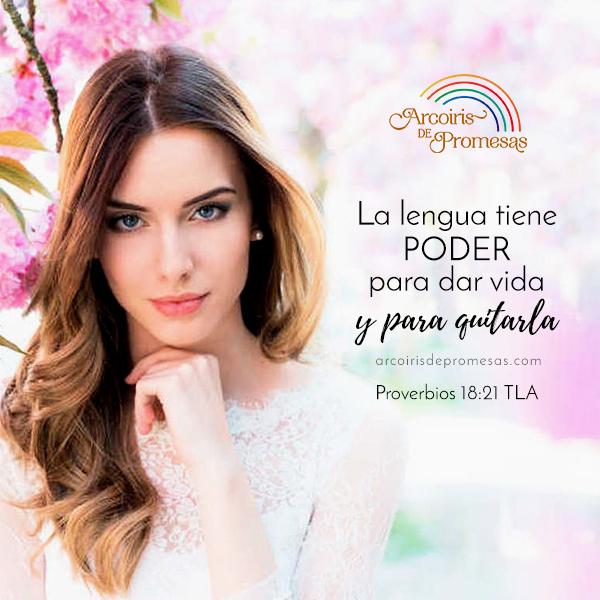 25 frases cristianas para calmar el alma mensaje de aliento para la mujer cristiana