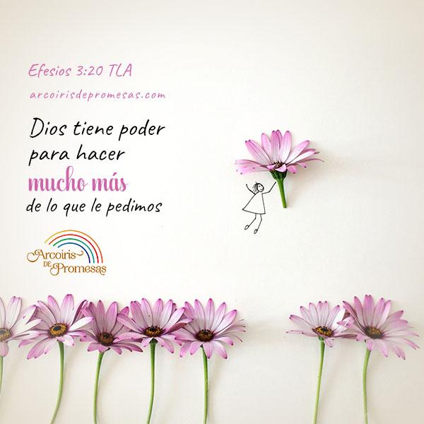 como recibir las sorpresas de dios mensaje de aliento para la mujer cristiana