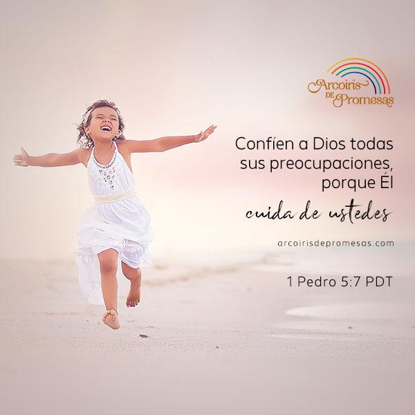 oracion de proteccion para un hijo oraciones cristianas